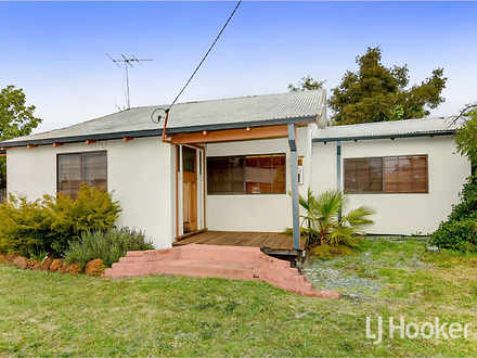House - 35 Coombes Street, ...