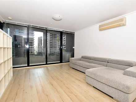 Other - 1205/668 Bourke Str...
