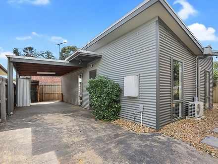 House - 37 Watsonia Grove, ...