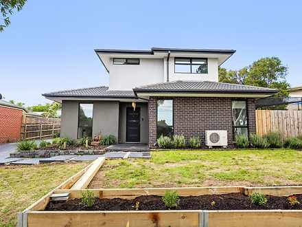 Unit - 1/15 Falconer Road, ...