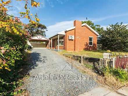 26 Truscott Road, Enfield 5085, SA House Photo