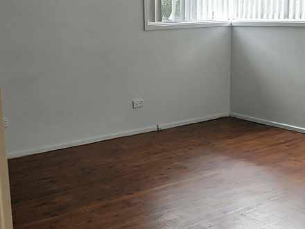 House - 239 Carpenter  Stre...