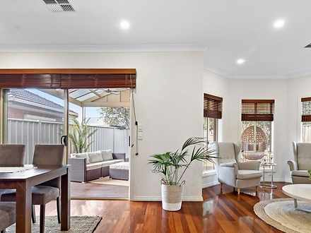 House - 20A Squires Avenue,...