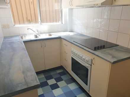 Apartment - 2/30 Clyde Stre...