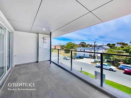 4/9 Nautilus Crescent, Scarborough 6019, WA Apartment Photo