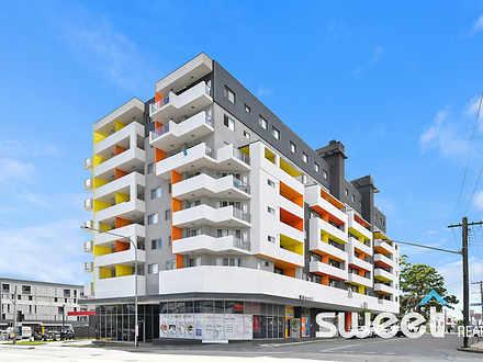 22/65-71 Cowper Street, Granville 2142, NSW Apartment Photo