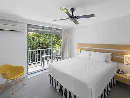 Apartment - 87-109 Port Dou...