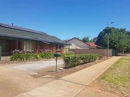 House - 4 Mckenzie Road, El...