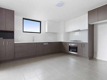 Apartment - 50/132 Shoalhav...