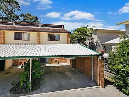 House - 10/77 Ferry  Road, ...