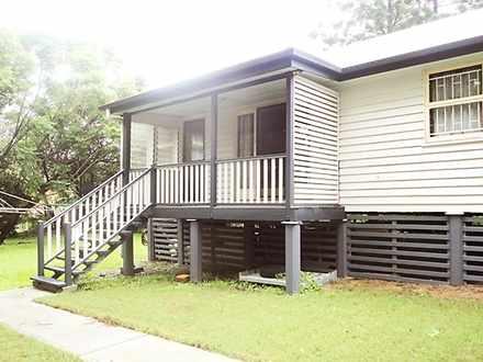 House - 71A Irwin Terrace, ...