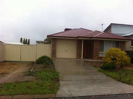 House - 2A Quarton Street, ...