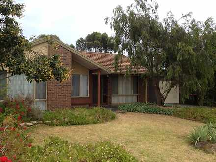 House - 52 Glenhelen Road, ...