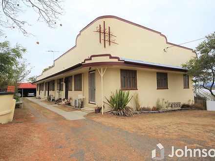1/2 Jackes Street, Eastern Heights 4305, QLD House Photo