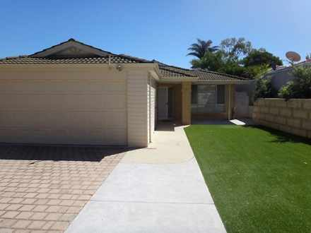 House - 135A Reynolds Road,...