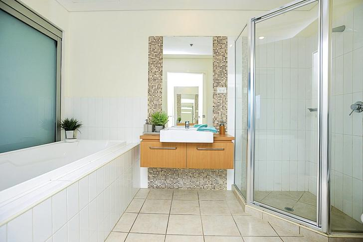 APARTMENT 203/162 Hindmarsh Road, Victor Harbor 5211, SA Apartment Photo