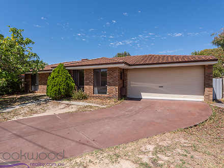 21 Roger Street, Midland 6056, WA House Photo