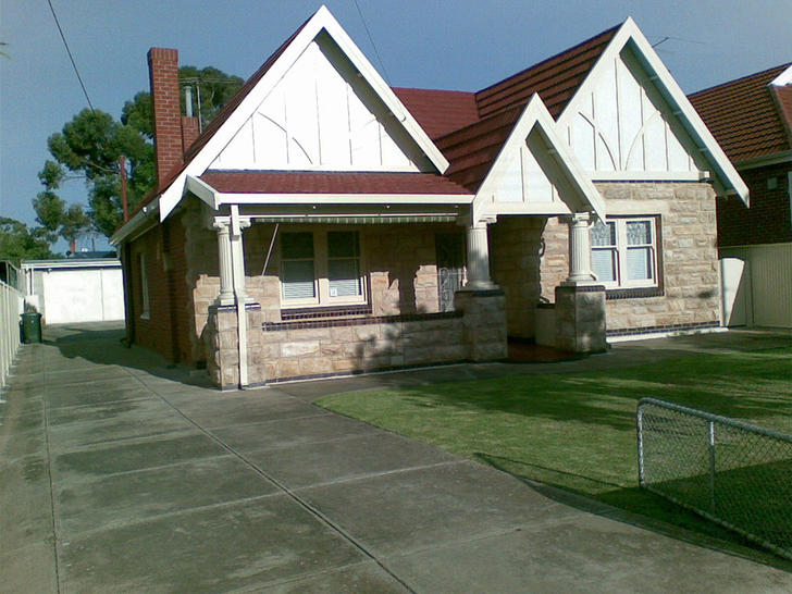 House - 32 Wellington Stree...