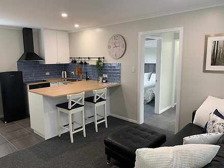 Flat - Foster 3960, VIC