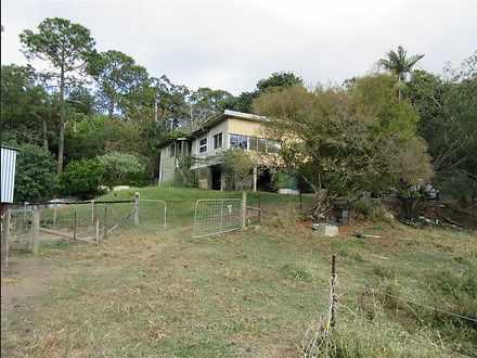 213 Coes Creek Road, Woombye 4559, QLD House Photo