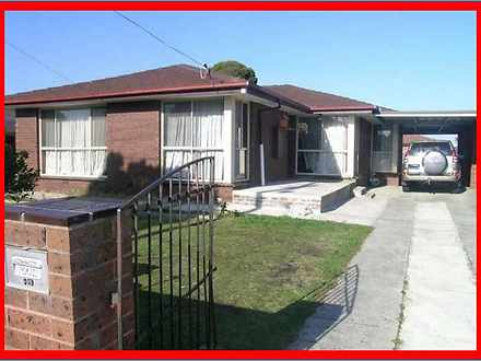 16 Miranda Close, Clayton South 3169, VIC House Photo
