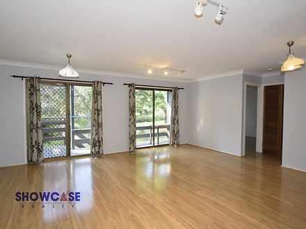 House - 50 Annangrove Road,...
