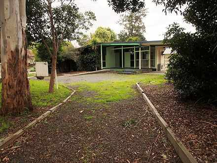 5 Devon Court, Frankston 3199, VIC House Photo