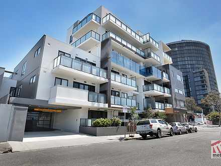 Apartment - 205/2A Henry St...