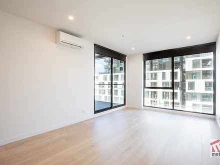Apartment - 310/26 Lygon St...