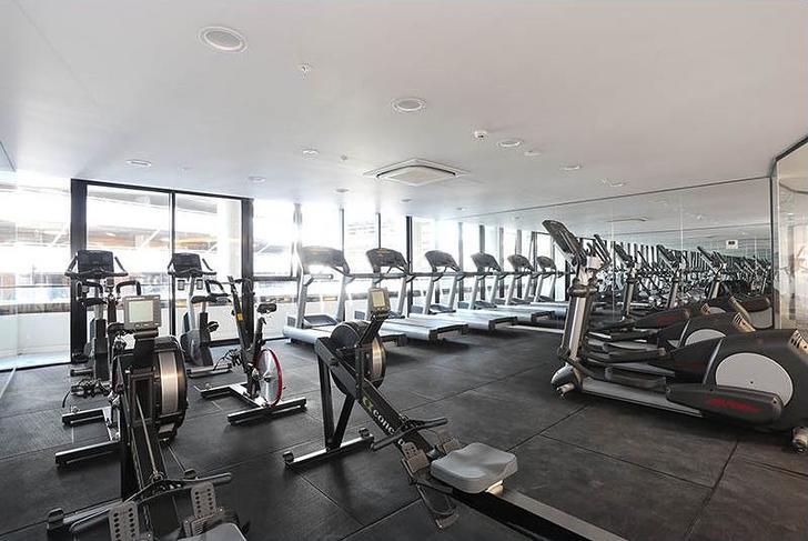 Gym 1584266241 primary
