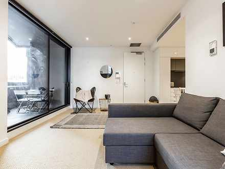 602/555 Swanston Street Street, Carlton 3053, VIC Apartment Photo
