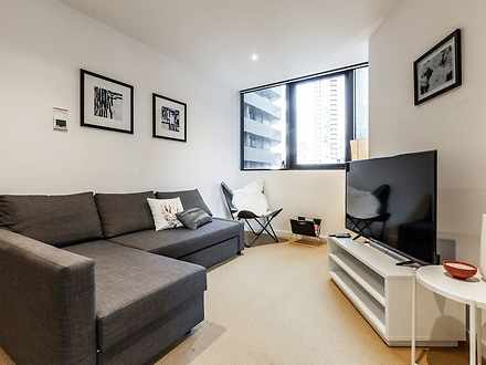 2 modern 2br with great location  spa and wifi 1584268254 thumbnail