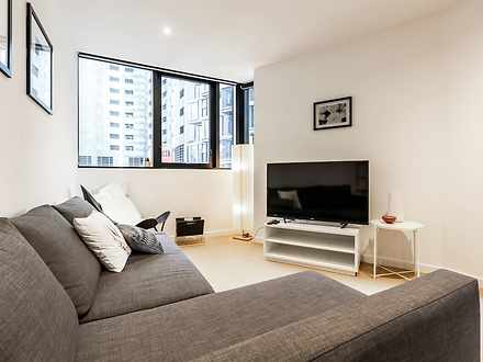 3 modern 2br with great location  spa and wifi 1584268257 thumbnail