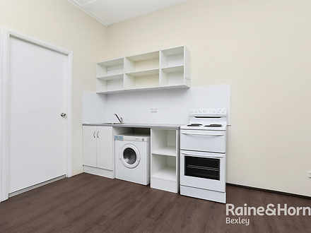 Apartment - 9/657 Forest Ro...