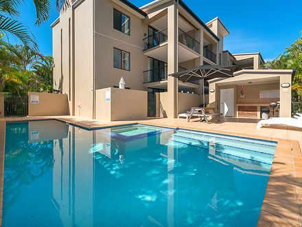 8/4 Mawarra Street, Palm Beach 4221, QLD Unit Photo