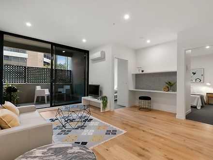 Apartment - 105/K6 High Str...