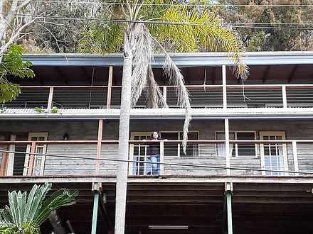 184 Glenrock Parade, Koolewong 2256, NSW House Photo