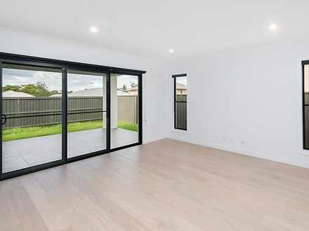 26 Pelion Street, Bridgeman Downs 4035, QLD House Photo