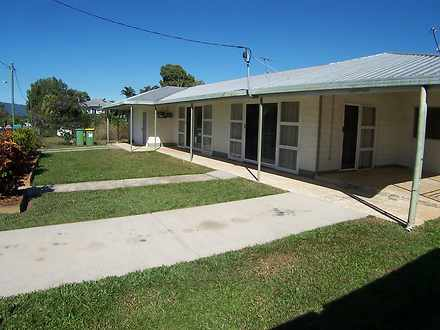White Rock 4868, QLD House Photo