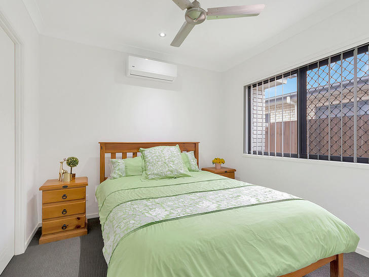 Fa27fe91322e7119934881d5 30559 002open2viewid541331 58franklandstreet 1585037595 primary