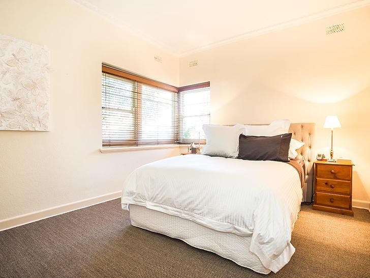 1/83 Hotham Street, St Kilda East 3183, VIC Apartment Photo