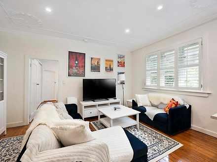 Apartment - 11/31B Fitzroy ...