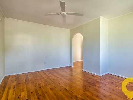 14 Nyanza Street, Woodridge 4114, QLD House Photo