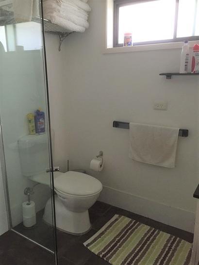 316151ca9cf4771c3d3d7cb4 10634 toilet 1585008913 primary