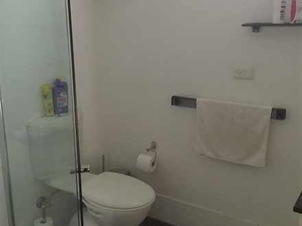 316151ca9cf4771c3d3d7cb4 10634 toilet 1585008913 thumbnail