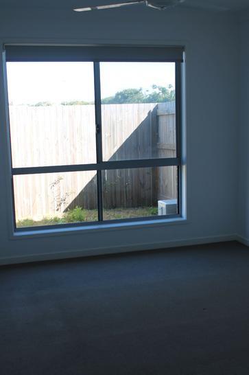 90/2 Superior Boulevard, Andergrove 4740, QLD House Photo