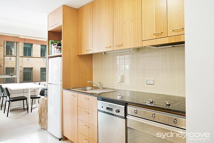 8a96252879f01f79cd30359e kitchen 1584596661 primary