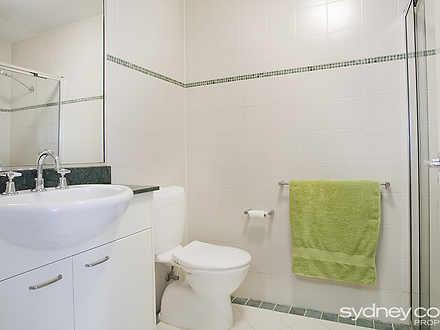 6bee8141c77e4df8a35c81f8 bathroom 1584596658 thumbnail