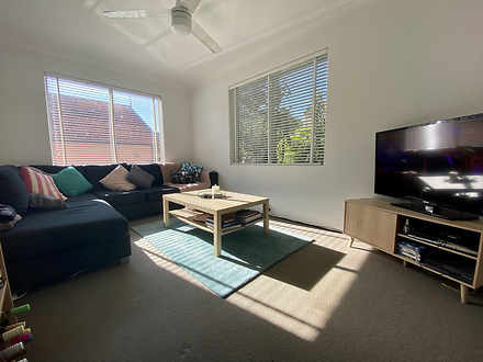 Apartment - 1/390 Bronte Ro...
