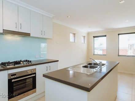 Apartment - 6/182 Loftus St...